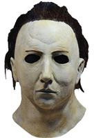 Michael Myers Masks