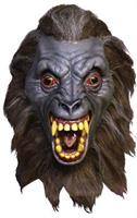 American Werewolf In London Mask