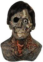 American Werewolf in London Jack Mask