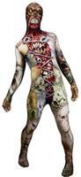 Men's Facelift Morphsuit
