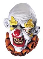 Freako The Clown Mask