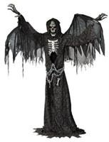 Angel Of Death Prop