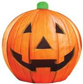 Instant Jack O Lantern Decoration