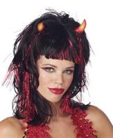 Angels & Devil Costume Accessory Kits
