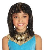 Cleopatra Costume Accessory Kits