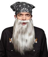 Duck Dynasty Costume Accessory Kits