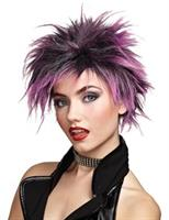 Chick Costume Accessory Kits