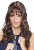 Women's Brown Beauty Wig