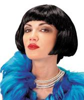 Flappers Costume Accessory Kits