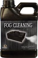 Fog Machine Cleaning Fluid