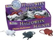 Scary Creatures Costume Accessory Kits