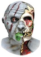 The Walking Dead Masks