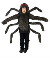 Tarantula Talan Child Small Medium Costume