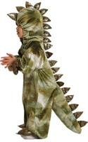 Boy's T-Rex Costume