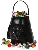 Darth Vader Other Party Essentials