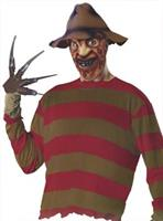 Men's Freddy Krueger Costume