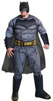 Men's Dawn of Justice Batman Costume