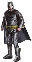Batman V Superman Costumes