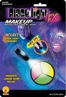 Black Light Fx Makeup