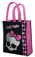 Monster High Trick Treat Bag