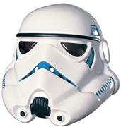 Star Wars Stormtrooper Adult Mask