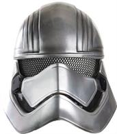 Capt Phasma 1/2 Mask Child