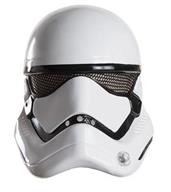 Stormtrooper Costume Accessory Kits