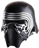 Men's Star Wars Kylo Ren Helmet
