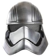 Men's Star Wars Captain Phasma Half Mask