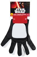 Men's Star Wars Trooper Gloves