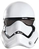 Men's Star Wars Stormtrooper Helmet
