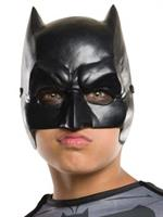 Boy's Dawn Of Justice Batman Mask