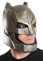 Adult Dawn Of Justice Armored Batman Mask