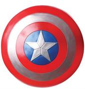 Child's Captain America Civil War Shield