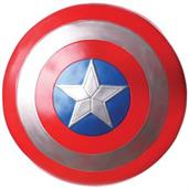Adult's Captain America Civil War Shield