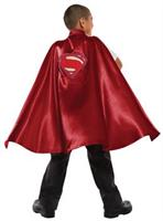 Boy's Dawn Of Justice Superman Cape