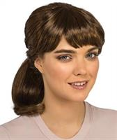 Ghostbusters Erin Wig