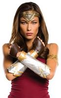 Dawn of Justice Wonder Woman Costume Kit