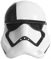 EXECUTIONER TROOPER LAST JEDI MASK