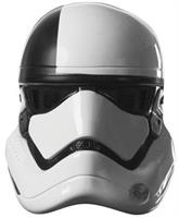 Trooper Adult 1/2 Mask