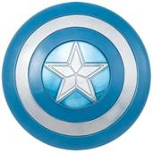 Captain America Stealth Shield