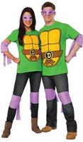 Donatello Costume Accessory Kits
