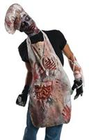 Adult Butcher Apron