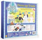 The Wizard of OZ Costume Accessory Kits