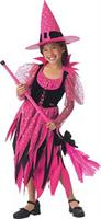 Barbie Trendy Sorceress Toddler Costume