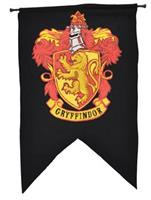 Gryffindor Other Party Essentials