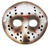 Friday the 13th Masks