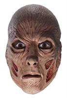Freddy Kreuger Mask