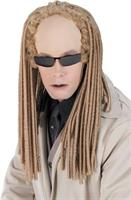 THE MATRIX Costume Accessory Kits