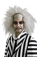 Beetlejuice Accessories & Makeup